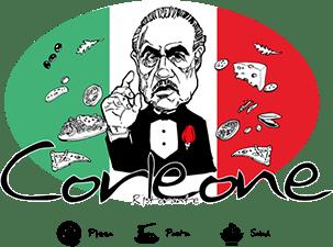Corleone Ristorante
